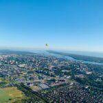 hot-air-balloon-klaipeda