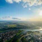 hot-air-balloon-over-kaunas-confluence