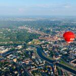 hot-air-balloon-over-vilnius