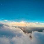 hot-air-balloons-over-vilnius-9000ft_mod