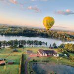 hot-air-balloons-panevezys