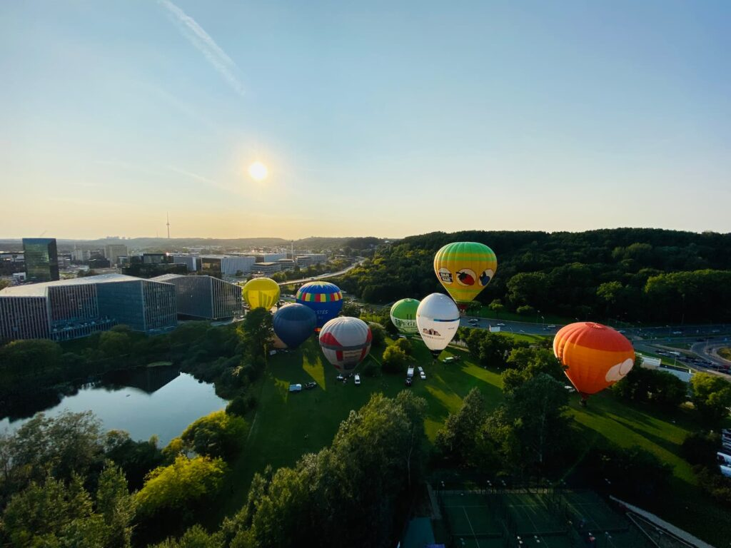 hot-air-balloons-ready-for-take-off-vilnius