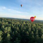 hot-air-balloons-siauliai
