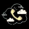 icon-call-nobg