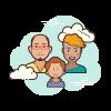 icon-family-flight