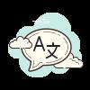 icon-language.png