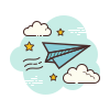 icon-paperplane.png