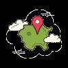icon-places-nobg