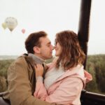 love-is-in-the-air-hot-air-balloons