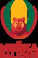 meska-balione-logo
